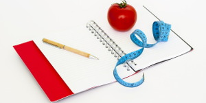 Create websites for Nutritionist