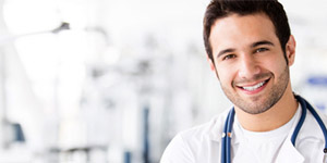 Create websites for Doctor
