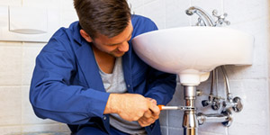 Create websites for Plumber
