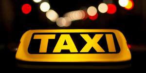 Create websites for Taxi